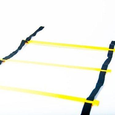 Matchu Sports Matchu Sports speed ladder