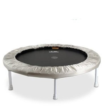 Trimilin mini-trampoline Sport/ Med/ Pro