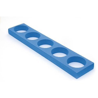 Sissel Sissel Pilates roller center