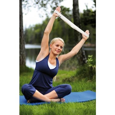 Sissel Sissel Yoga riem