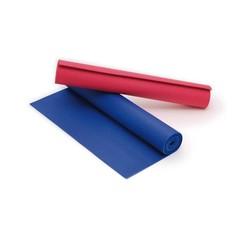 Sissel Sissel Yoga Mat