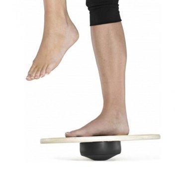 Wobblesmart balance board