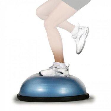 Bosu BOSU Balance Trainer Home Edition