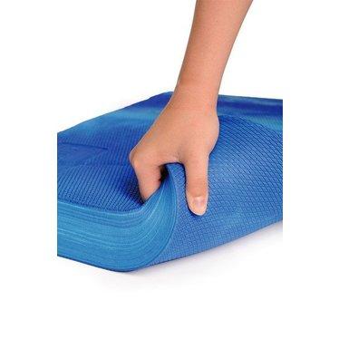 Sissel Sissel Balancefit Pad