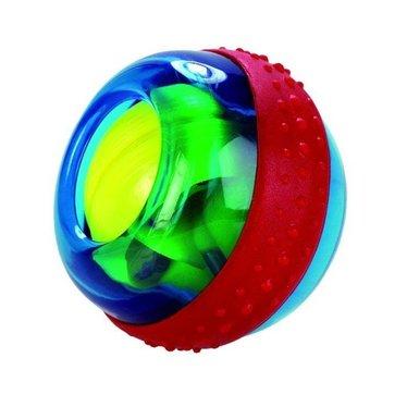 Tunturi Magic Ball