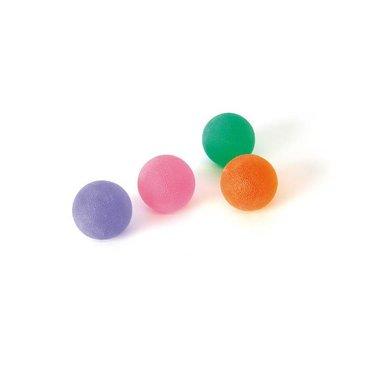 Sissel Sissel Press-Ball