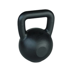 Marcy Marcy Kettlebell