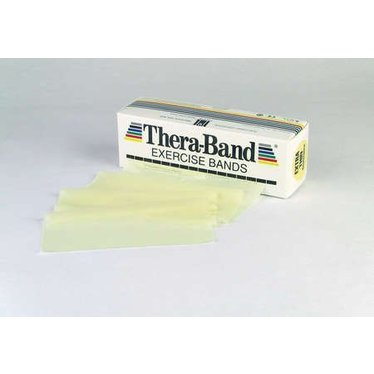 Theraband TheraBand Exerciser 5,5 meter