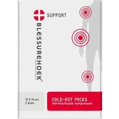 Blessurehoek® Blessurehoek Cold-hot pack