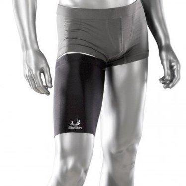 Bioskin Bioskin Thigh Skin dijbeenbandage