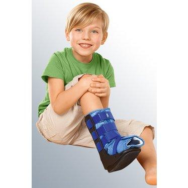 medi Medi Walker Boots Kidz