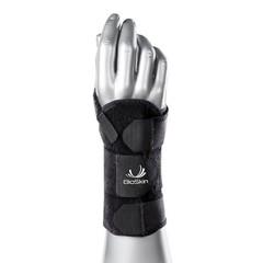 Bioskin Bioskin DP2 Wrist Polsbrace