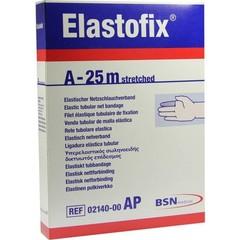 BSN Medical BSN Elastofix
