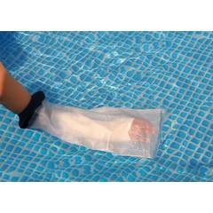 Blessurehoek® Blessurehoek Aqua Protect