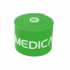 Medical Flossing Medical Flossing band