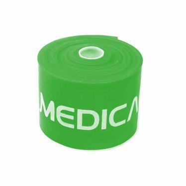 Medical Flossing Medical Flossing band
