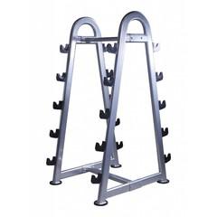 Lifemaxx Lifemaxx Barbell rack