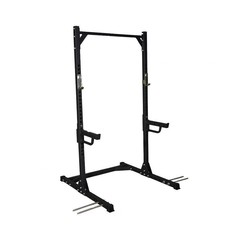 Lifemaxx Crossmaxx® Squat rack