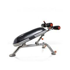 Lifemaxx Vicore® Pro Ab Core Bench
