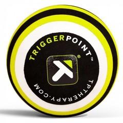 Triggerpoint TriggerPoint Massagebal MB5