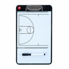 Pure2Improve Coach Board Basketbal
