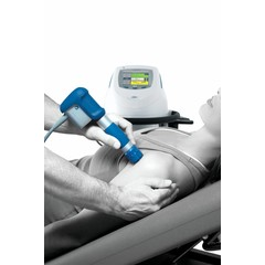 Chattanooga Intelect Advanced Shockwave