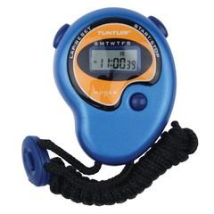 Tunturi Tunturi Stopwatch Basic