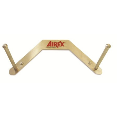 Airex Airex ophangbeugel