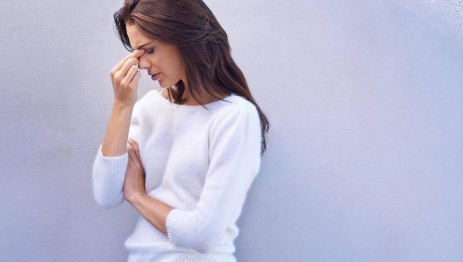 5 vragen over SOLK-Somatisch Onvoldoende verklaarde Lichamelijke Klachten