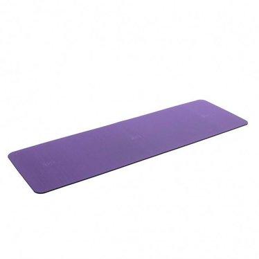 Airex Airex Pilates Yoga mat 190x60x0.8cm