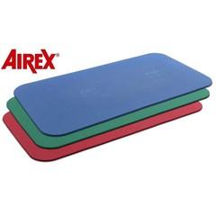 Airex Airex Corona oefenmat 185x100x1.5cm