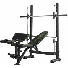 Tunturi SM60 fitnesstoestel