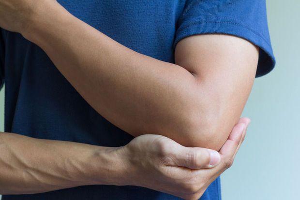 11 vragen over peesontsteking