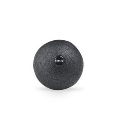 FASCIQ® Fasciq Single Ball - Triggerpoint ball