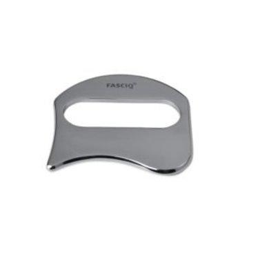 FASCIQ® Fasciq IASTM Tool - Grip