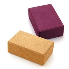 Sissel Sissel Yoga Block