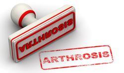 Artrose: wat kunt u zelf doen en hoe wordt het behandeld?