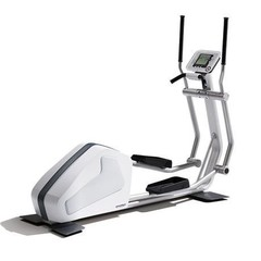 Dynamed Dynamed Motion cross 800 med crosstrainer