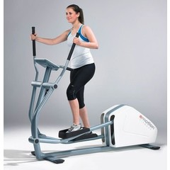 Dynamed Dynamed Motion cross 600 med crosstrainer