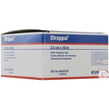Strappal tape sporttape (doos)