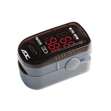ADC ADC Advantage 2200 pulsoximeter