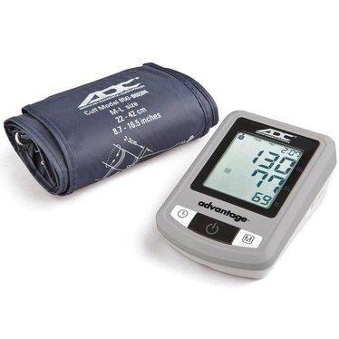 ADC ADC Bloeddrukmeter Advantage 6021N