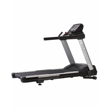Tunturi Platinum PRO Treadmill 5 HP