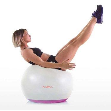 Reaxing REAX Fluiball Balance ABS ABS Ø55/65cm
