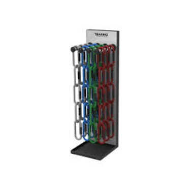 Reaxing REAX Chain Stand