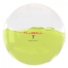 Reaxing REAX Fluiball Functional  Ø30cm