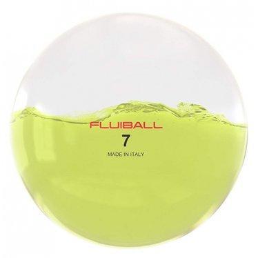 Reaxing REAX Fluiball Functional,  Ø30cm
