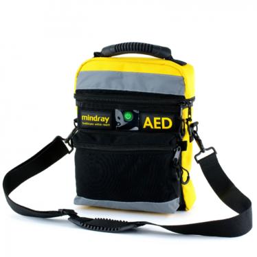 Mindray Mindray AED BeneHeart draagtas