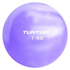 Tunturi Tunturi Yoga Toning Ball