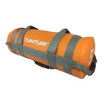 Tunturi Tunturi Strength bag